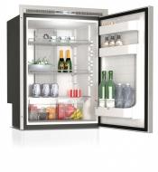 Kompresorová chladnička VITRIFRIGO C180 12/24V.