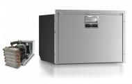 Kompresorová chladnička VITRIFRIGO DRW70A 12/24V.