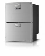 Kompresorová chladnička VITRIFRIGO DRW180A 12/24V.