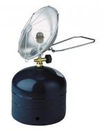 Plynový teplomet ARDENT na propan-butan je určen pro nárazové zvýšení teploty v místnostech. Není určen pro dlouhodobé vytápění. Je připojen přímo k 2kg propan-butanové láhvi s provozním tlakem max. 1,7 MPa. Pro krátkodobé přitápění má teplomet Ardent ideální poměr cena/výkon.