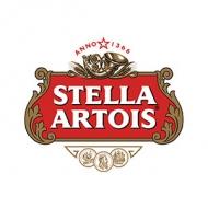 Sudové pivo Stella Artois 12° 30l KEG.