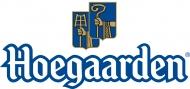 Sudové pivo Hoegaarden 12° 30l KEG.