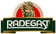 Sudové pivo Radegast 12° 50l KEG.