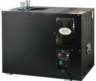Pivní chlazení AS-80 - 4x chladící smyčka je určeno k profesionálnímu chlazení nápojů v restauracích, barech a hostinských zařízeních.