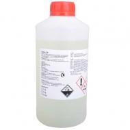 Kapalný alkalický nepěnivý sanitační přípravek na čištění a sanitaci pivního vedení. Sanitační přípravek Habla CIP obsahuje jako čistící složku aktivní chlór.