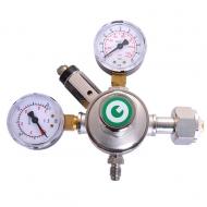 Redukční ventil GCE N2 1st. G3/4