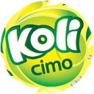 Sudová limonáda KOLI citronáda 30l KEG.
