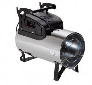 Plynový teplomet GP30MC