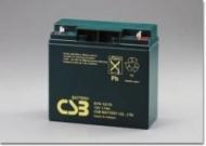 Trakční baterie CSB EVX12200 12V/20Ah
