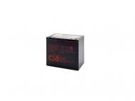 Trakční baterie CSB GPL12520 12V/52Ah