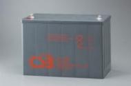 Trakční baterie CSB GPL12880 12V/88Ah