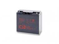 Trakční baterie CSB GP12200 12V/20Ah