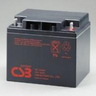 Trakční baterie CSB GP12400l 12V/40Ah