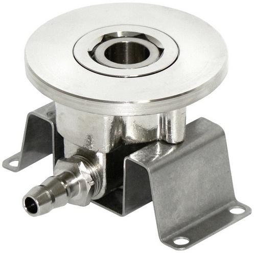 Naražeč KOMBI MicroMatic